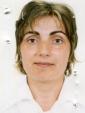 Sef lucrari dr.ing. Ienciu Anisoara-Aurelia