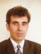 Ing.dipl Duna Stefan