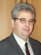 Prof.dr.ing.dipl. Neaca Mitica-Iustinian