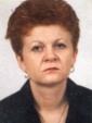 Ing.dipl Kornis Mihaela-Ekaterina