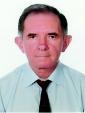 Conf.dr.ing Dobanda Eugen
