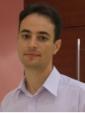 Sef lucr.dr.ing.dipl. Alboteanu Ionel-Laurentiu