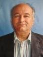 Ing.dipl Calapareanu Vasile