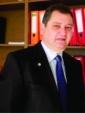 Dr.ing.dipl Muntean Emil-Nicolae