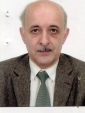Prof.univ.dr.ing.dipl Dragomir Toma-Leonida