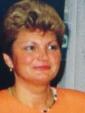 Dr.ing.dipl Ionescu Luca Cornelia