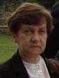 Dr.ing.dipl Driscu Mariana