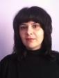 Prof.dr.habil.ing.dipl Minea Alina-Adriana