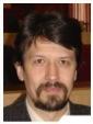 Dr.ing.dipl Badarau Gheorghe