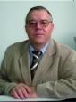 Prof.dr.ing.dipl Susan Mihai