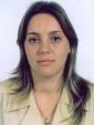 Conf.univ.dr.ing.dipl. Micu Lavinia-Madalina