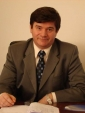 Prof.univ.dr.ing.dipl. Ghimisi Stefan-Sorinel