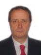 Ing.dipl Rizoiu Gheorghe-Constantin