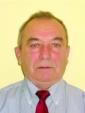 Dr.ing.dipl Pirvulescu Roman
