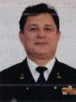 Conf.dr.ing.dipl Slamnoiu Georgica