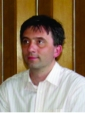 Ing.dipl Radulescu Ion-Razvan