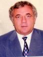 Dr.ing.dipl Bojin Titus