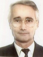 Prof.dr.ing.dipl Petrean Liviu-Emil