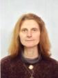 Dr.ing.dipl Coman Mirela-Ana