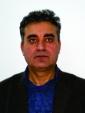 Conf.dr.ing.dipl Dumitru Ilie