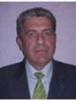 Prof.dr.ing.dipl Otat Victor