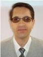 Dr.ing.dipl Bahrin Vasile