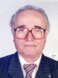 Prof.univ.dr.ing.dipl Budisan Nicolae