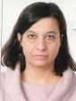 Prof.univ.dr.ing.dipl Prostean Gabriela-Ioana