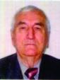Prof.dr.ing.dipl. Antonescu Niculaie-Napoleon