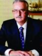 Prof.dr.ing.dipl Minescu Mihail