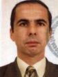 Prof.dr.ing.dipl Nae Ion