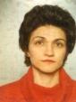 Dr.ing.dipl Ionescu Gabriela-Cristina