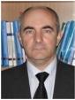 Prof.dr.ing.dipl Mandache Lucian