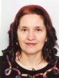 Dr.ing.dipl Bala Maria