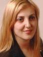 Ing.dipl Malaescu Ioana-Mihaela