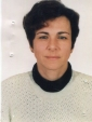 Dr.ing.dipl. Radulescu Hortensia