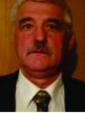 General dr.ing.dipl Anton Constantin