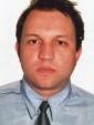 Dr.ing.dipl Curea Calin-Vasile