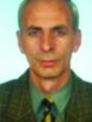 Prof.dr.ing.dipl. Macuta Silviu-Danuti