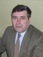Conf.dr.ing.dipl Craciunoiu Nicolae