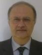 Conf.dr.ing.dipl Rosca Adrian-Sorin