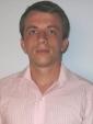 As. univ.dr.ing.dipl. Sulea-Iorgulescu Constantin