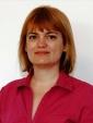 Dr.ing.dipl Dumitrescu Laura