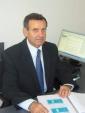 Prof.dr.ing.dipl Popescu Dan