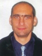 Dr.ing.dipl Lucache Dumitru-Dorin