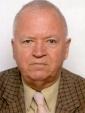 Dr.ing.dipl Gradl Ferdinand