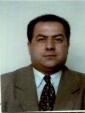 Prof.dr.ing.dipl Bocii Sevastian-Liviu