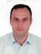 Ing.dipl Basescu Dan Iulian