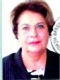 Prof.dr.ing.dipl. Jurian Mariana