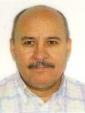 Prof.dr.ing.dipl Bordeasu Ilare